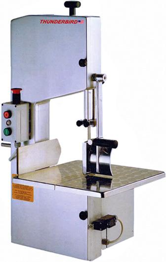 tms machine cost